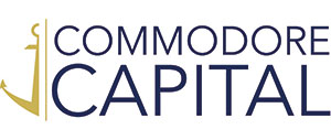 Commodore Capital